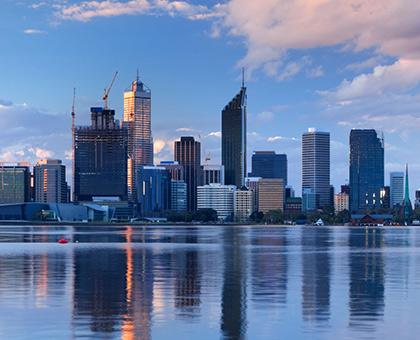 Hogan Certification Workshop – Perth