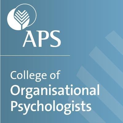 NSW College of Organisational Psychologist (COP)