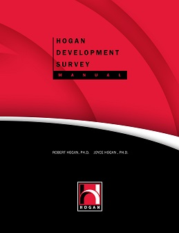 Hogan Development Survey Manual