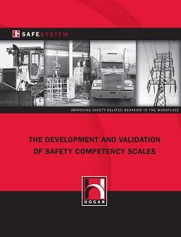 Hogan Safety Technical Manual
