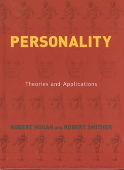 Personality: Theories and Applications